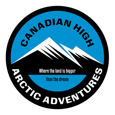 Canadian High Arctic Adventures
